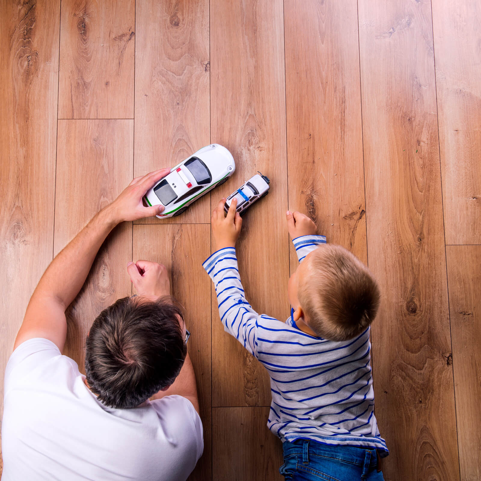 Best hardwood for families   Terry's Floor Fashions