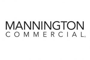 Mannington commercial | Terry's Floor Fashions