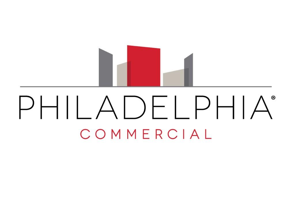 Philadelphia commercial | Terry's Floor Fashions