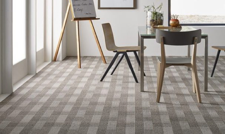 Philadelphia commercial flooring carpet | Terry's Floor Fashions
