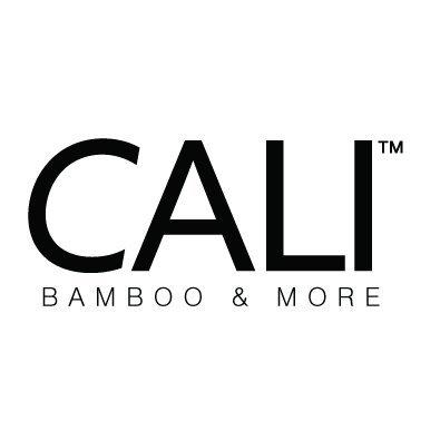 Cali Bamboo flooring | Terry's Floor Fashions