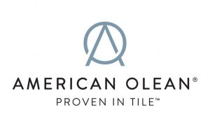 American olean | Terry's Floor Fashions