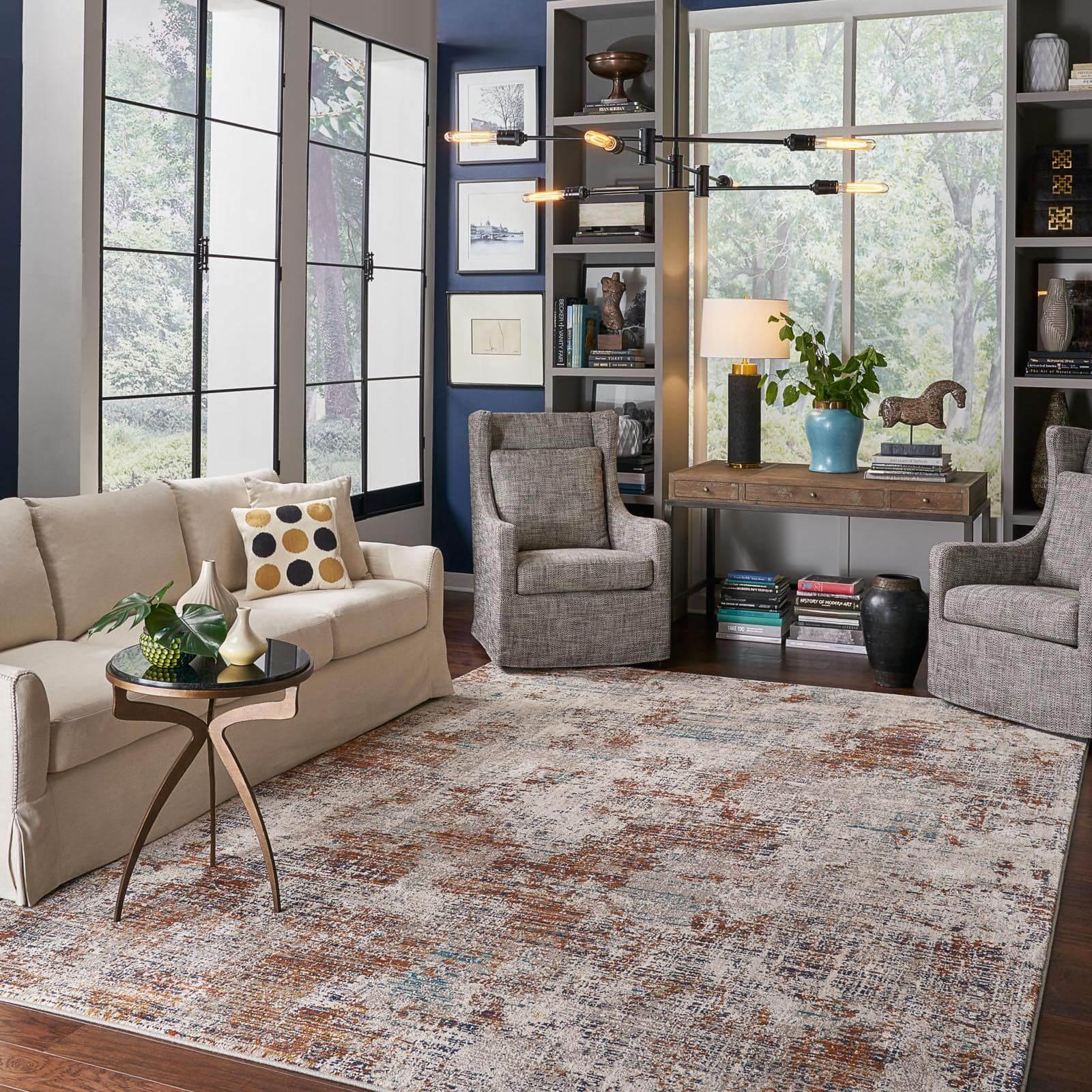 Choose best carpet   Terry's Floor Fashions
