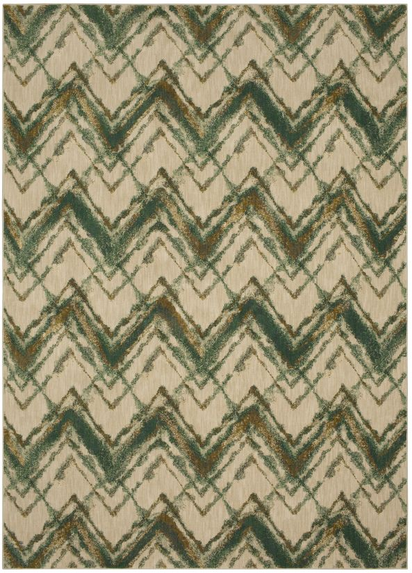 Stylish Chevron Rugs to Enliven Your Home | Terry's Floor Fashions