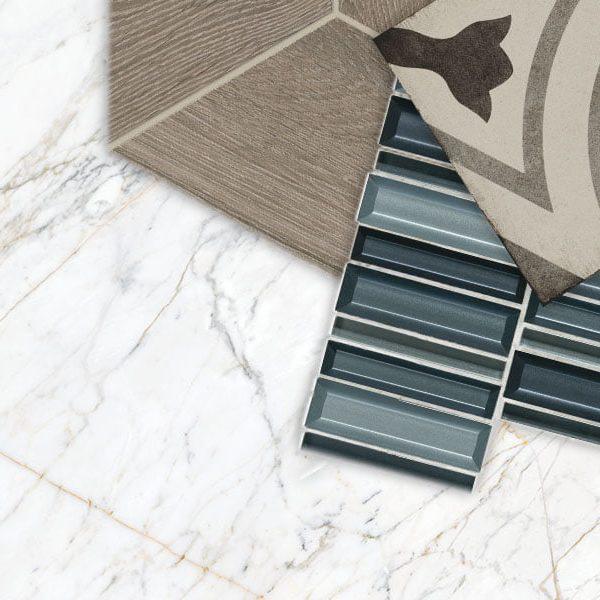 Tile flooring | Terry's Floor Fashions