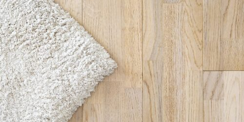 In home estimate | Terry's Floor Fashions