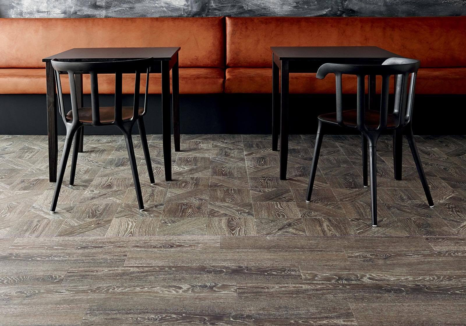 Mannington commercial flooring | Terry's Floor Fashions